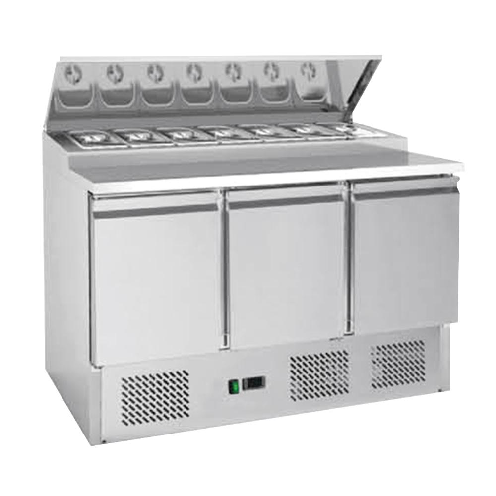 Ps300 standard kitchen sink standard tub standard for Beauty queen kitchen cabinets